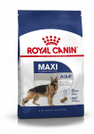 MAXI ADULT ROYAL CANIN
