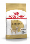 ADULT CHIHUAHUA ROYAL CANIN