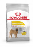 MEDIUM DERMACOMFORT ROYAL CANIN