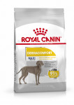 MAXI DERMACOMFORT ROYAL CANIN