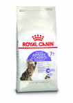 APPETITE CONTROL STERILISED7+ ROYAL CANIN