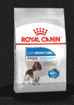 MEDIUM LIGHT WEIGHT CARE ROYAL CANIN