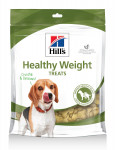 FRIANDISE HEALTHY WEIGHT HILL'S 220 G