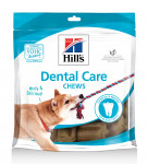 FRIANDISE DENTAL CARE HILL'S 220 G