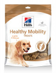 FRIANDISE HEALTHY MOBILITY HILL'S 220 G