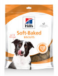FRIANDISE SOFT BAKED  HILL'S 220 G