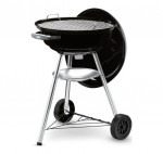 BARBECUE WEBER COMPACT KETTLE D47CM