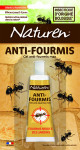 GEL ANTI-FOURMIS 30G NATUREN