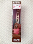 CUILLERE CHOCOLAT OURS COEUR 30G