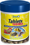 TETRA TABLETS TABIMIN 150ML