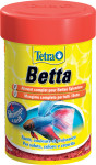 TETRA BETTAMIN 85ML