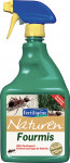 FOURMIS PAL 750ML