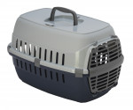 PET VOYAGER ROADRUNNER GRIS: