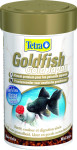 ALIMENT GOLDFISH GOLD JAPAN TETRA 100 ML