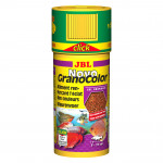 ALIMENTATION JBL NOVOGRANOCOLOR 250 ML